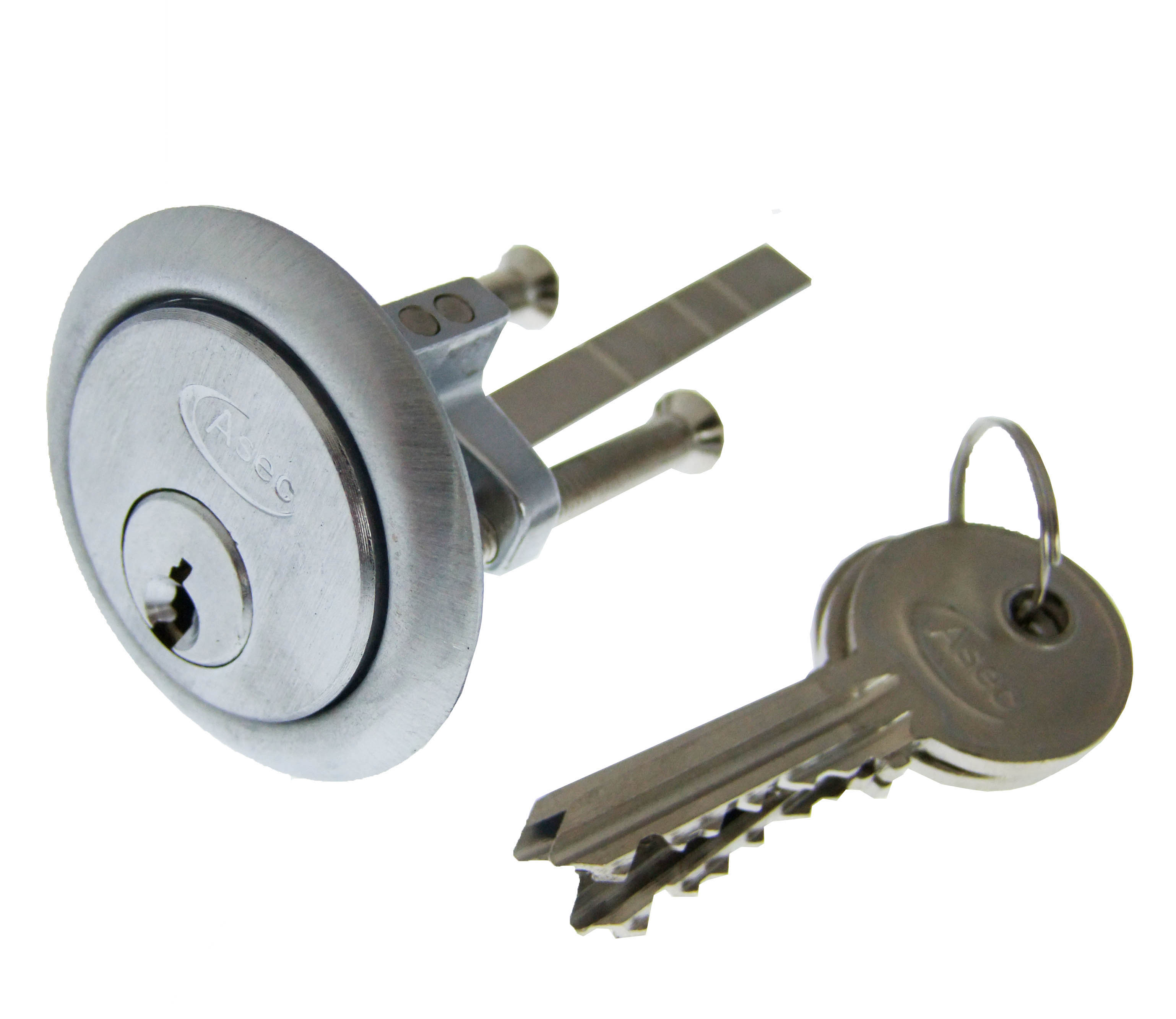 Lock Pick Key >> What Can Our Locksmiths Repair and Replace?